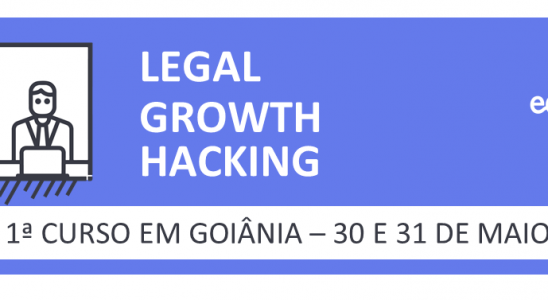 Legal Groeth Hacking